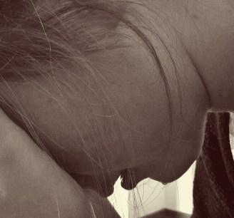 foto-artigo-aborto-contra-a-vontade-da-mulher-aborto-em-caso-de-estupro