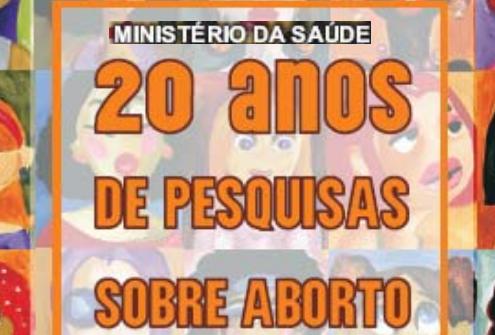 imagem do artigo Ativismo pró-aborto, das universidades ao ministério da saúde