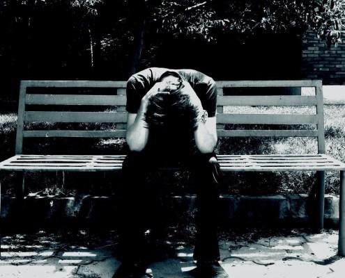 trauma-psicologico-por-aborto-em-homens