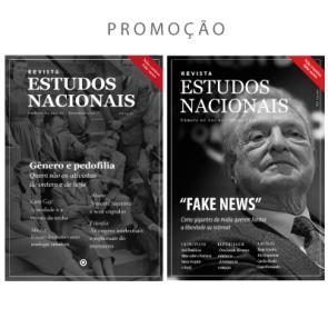revista estudos nacionais
