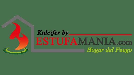 estufamania.com logo