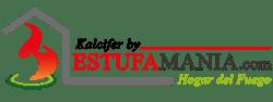 logo estufamania.com