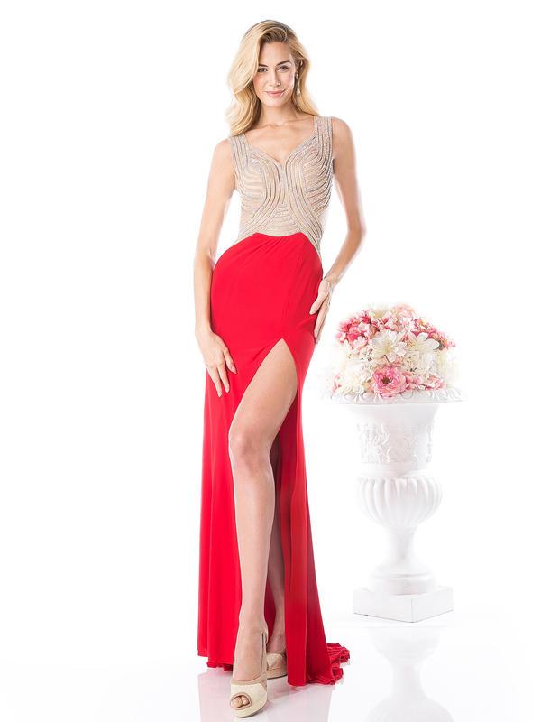 2019 Prom Dresses Prom Dresses Pageant Dresses Cocktail