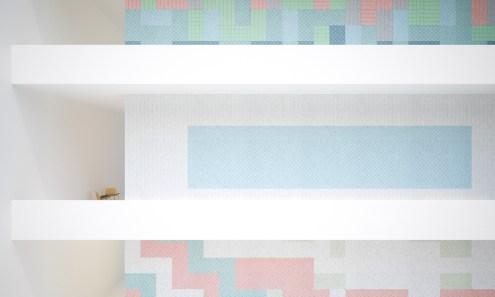 BAUX-Acoustic-Panels-Floors