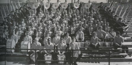 1983-marching-band-uniforms-p37