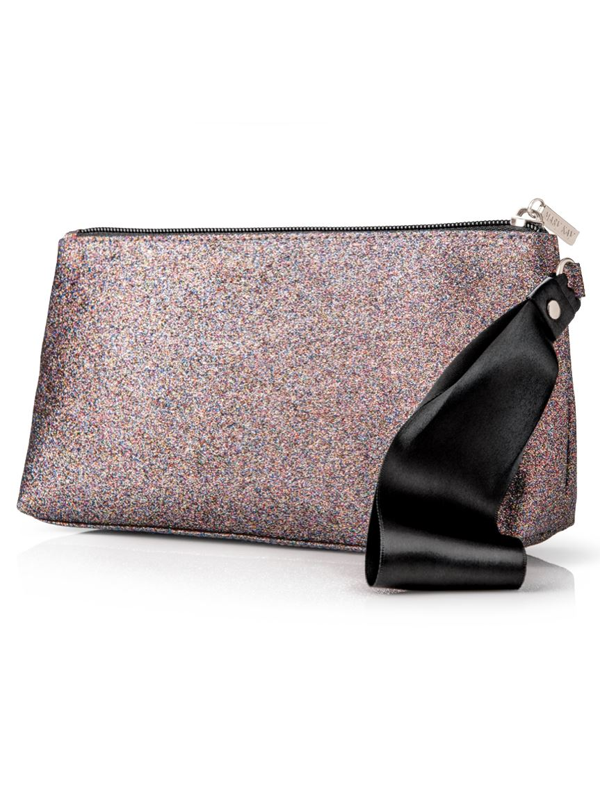 Limited Edition Enchanted Wish Collection Bag Mary Kay