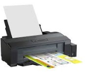 EPSON ECOTANK ET-14000 DRIVER DOWNLOAD