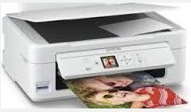 EPSON EXPRESSION HOME XP-335 DRIVER DOWNLOAD