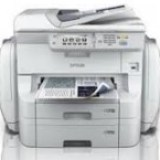 EPSON WORKFORCE PRO WF-8090 DW SERIES DRIVER DOWNLOAD