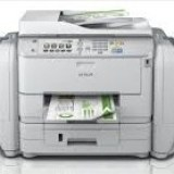 EPSON WORKFORCE PRO WF-R5690DTWF DRIVER DOWNLOAD