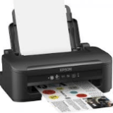EPSON WORKFORCE WF-2010W DRIVER DOWNLOAD