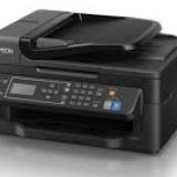 EPSON WORKFORCE WF-2630WF DRIVER DOWNLOAD