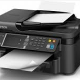 EPSON WORKFORCE WF-3640DTWF DRIVER DOWNLOAD