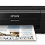 Epson L310 Driver Download