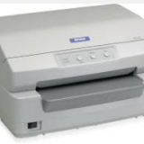 Epson PLQ-20M Driver Download