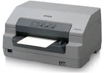 Epson PLQ-22CS/22CSM Driver Download