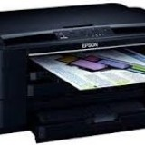 Epson WorkForce WF-7011 Driver Download
