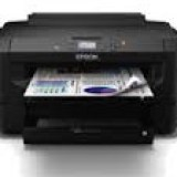 Epson WorkForce WF-7111 Driver Download