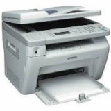 Epson AcuLaser MX14 Driver Download