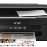Epson L210 Driver Download