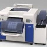 Epson SureLab SL-D3000 Driver Download
