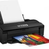 Epson Artisan 1430 Drivers & Downloads