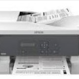 Epson K300 Drivers Download