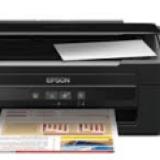 Epson L350 Drivers Download