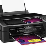 Epson L355 Drivers Download