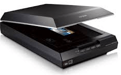 Epson Perfection V550 Driver Download
