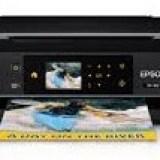Epson XP-410 Drivers & Downloads