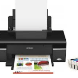 Epson Stylus Office t40w Driver Download