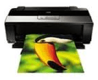 Epson Stylus Photo r1900 Driver Download
