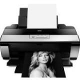 Epson Stylus Photo r2880 Driver Download