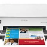 Epson Workforce t42wd Driver Download