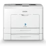 Epson AL-M300DTN Driver Download