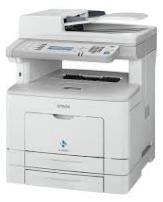 Epson AL-MX300DTN Driver Download