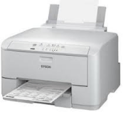 Epson WP-M4095 DN Driver Download