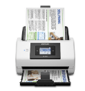 Epson DS-780N Document Scanner Drivers Download