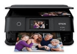 Expression Photo XP-8500 Drivers Download