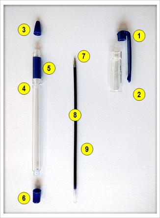 pen-component