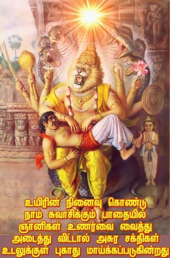Naranarayanan