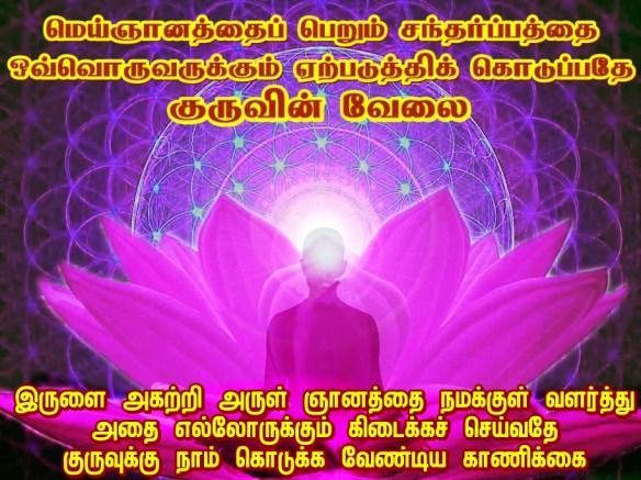 divine-guru-master