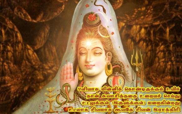 lord-shiva-amarnath