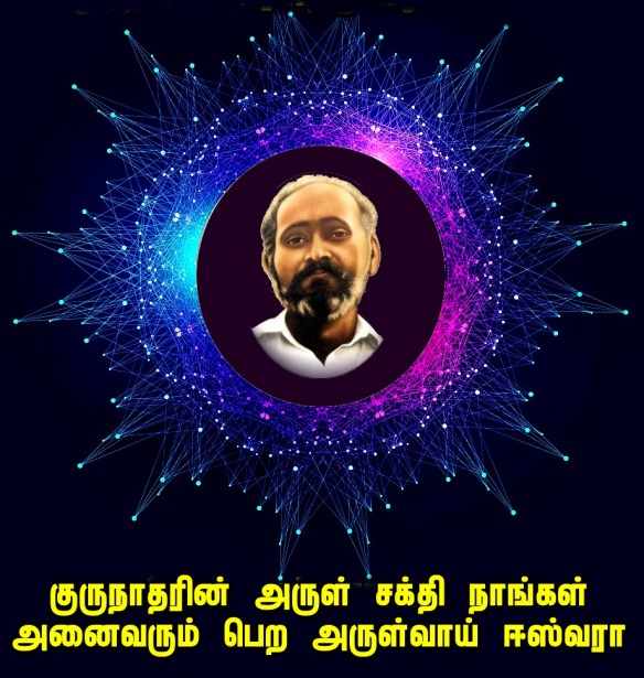 spiritual guru intelligence