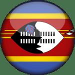 eswatiniico