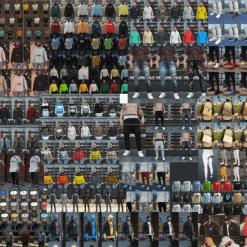 fivem clothes