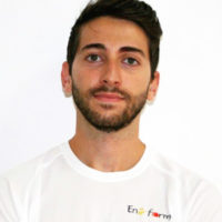 Antonio-Piepoli-2