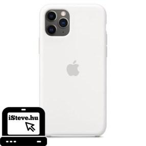 Milyen apple tok és más kiegészítő dukál az új iPhonodhoz?