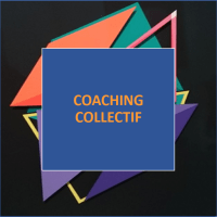 Offres - &changer - Coaching Collectif